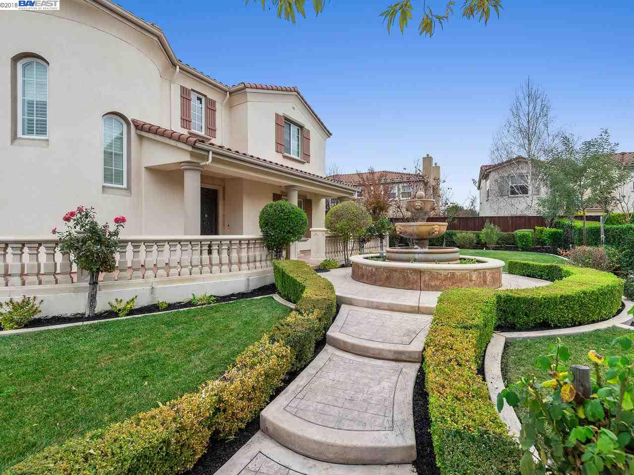 Buying or Selling PLEASANTON Real Estate, MLS:40847740, Call The Gregori Group 800-981-3134