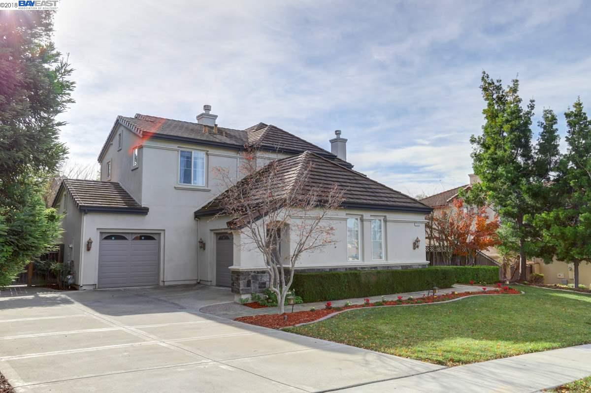 Buying or Selling FREMONT Real Estate, MLS:40847831, Call The Gregori Group 800-981-3134