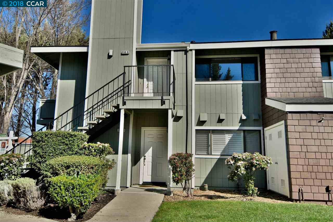 Buying or Selling SAN RAMON Real Estate, MLS:40847854, Call The Gregori Group 800-981-3134