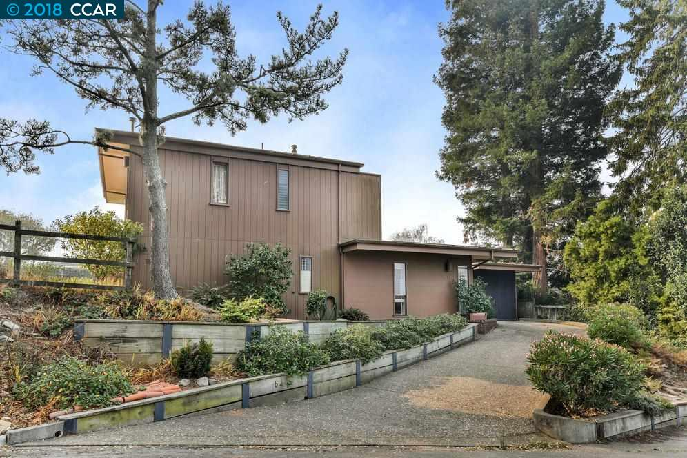 Buying or Selling BERKELEY Real Estate, MLS:40847881, Call The Gregori Group 800-981-3134
