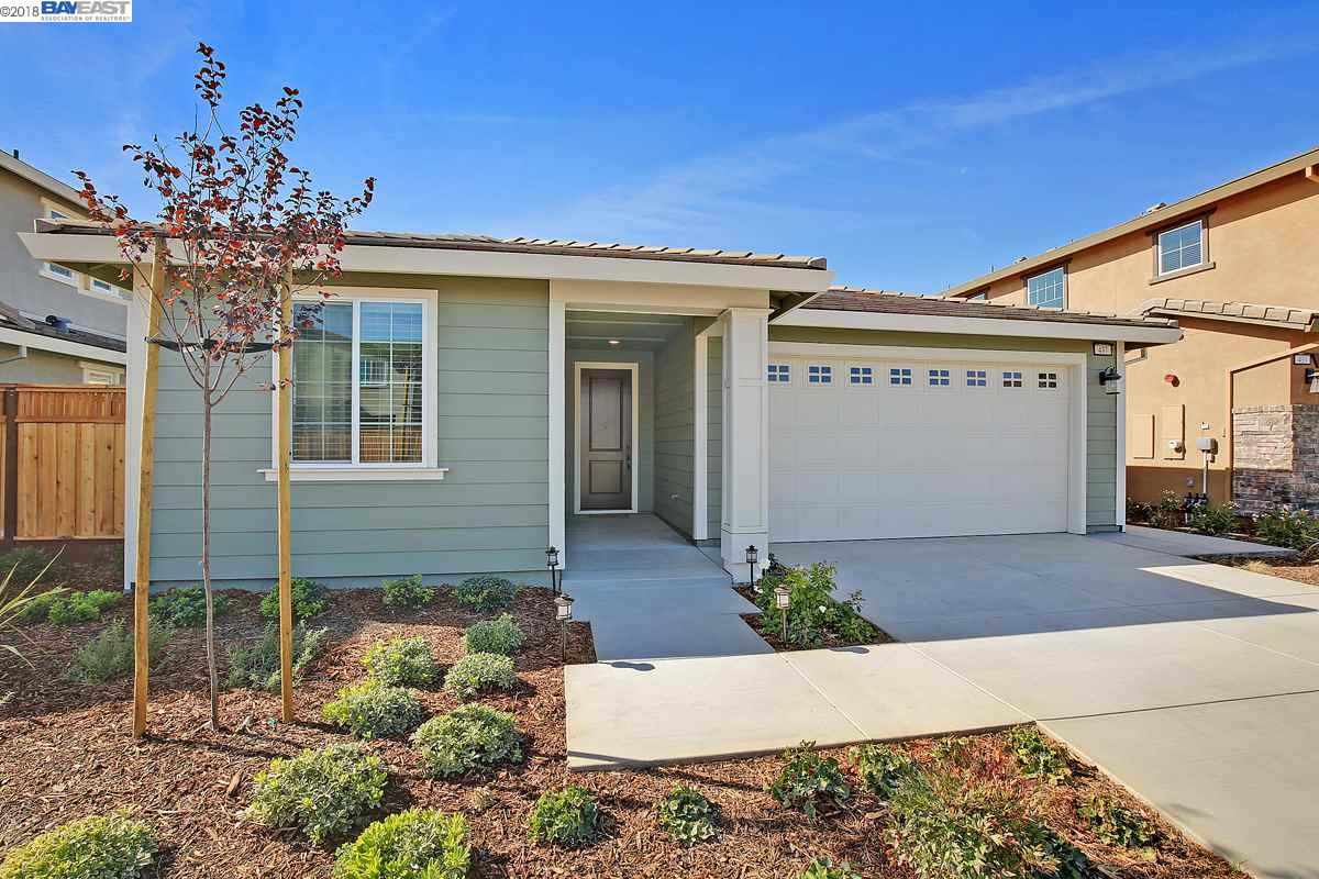 Buying or Selling LIVERMORE Real Estate, MLS:40848143, Call The Gregori Group 800-981-3134