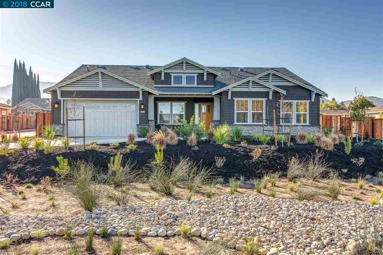Buying or Selling CLAYTON Real Estate, MLS:40848265, Call The Gregori Group 800-981-3134
