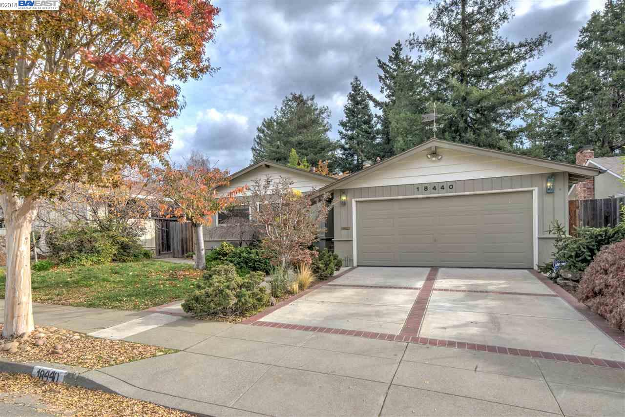 Buying or Selling CASTRO VALLEY Real Estate, MLS:40848314, Call The Gregori Group 800-981-3134