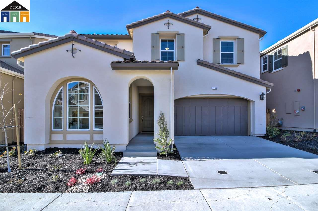 Buying or Selling DUBLIN Real Estate, MLS:40848670, Call The Gregori Group 800-981-3134