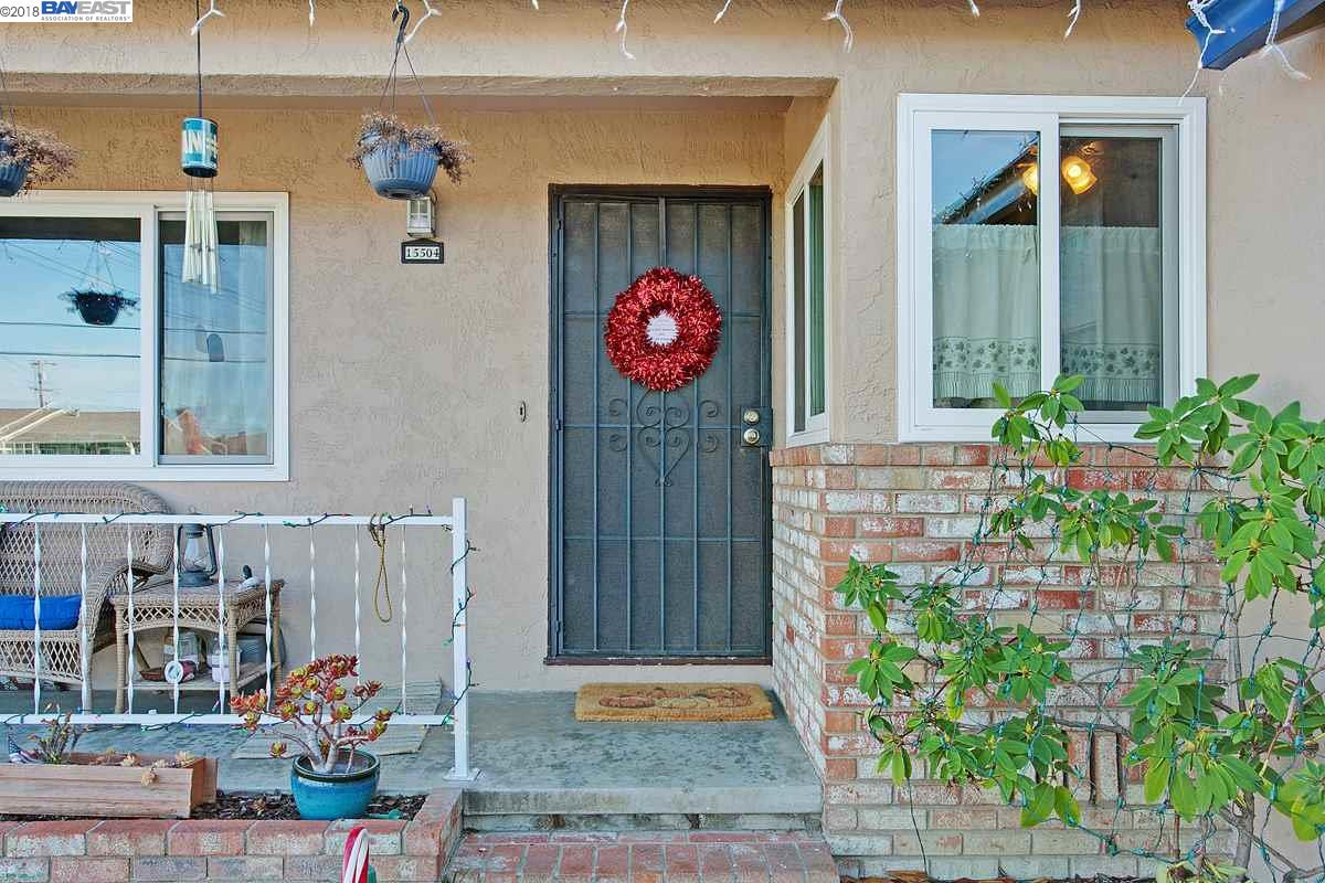 Buying or Selling SAN LEANDRO Real Estate, MLS:40848685, Call The Gregori Group 800-981-3134