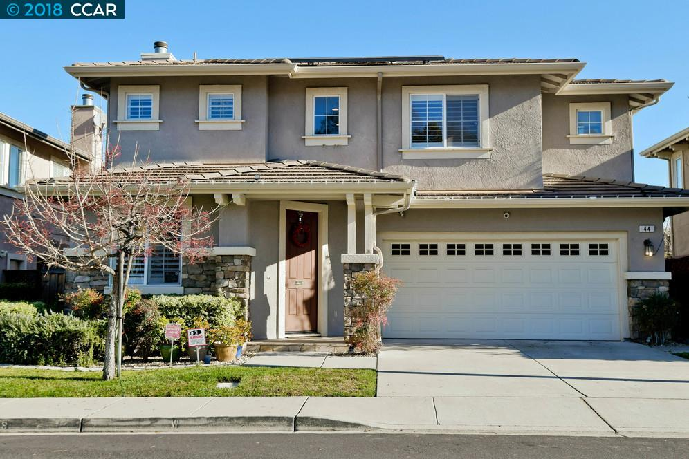 Buying or Selling SAN RAMON Real Estate, MLS:40848689, Call The Gregori Group 800-981-3134