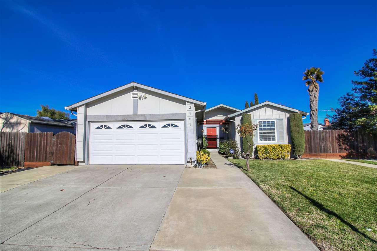 Buying or Selling LIVERMORE Real Estate, MLS:40848777, Call The Gregori Group 800-981-3134
