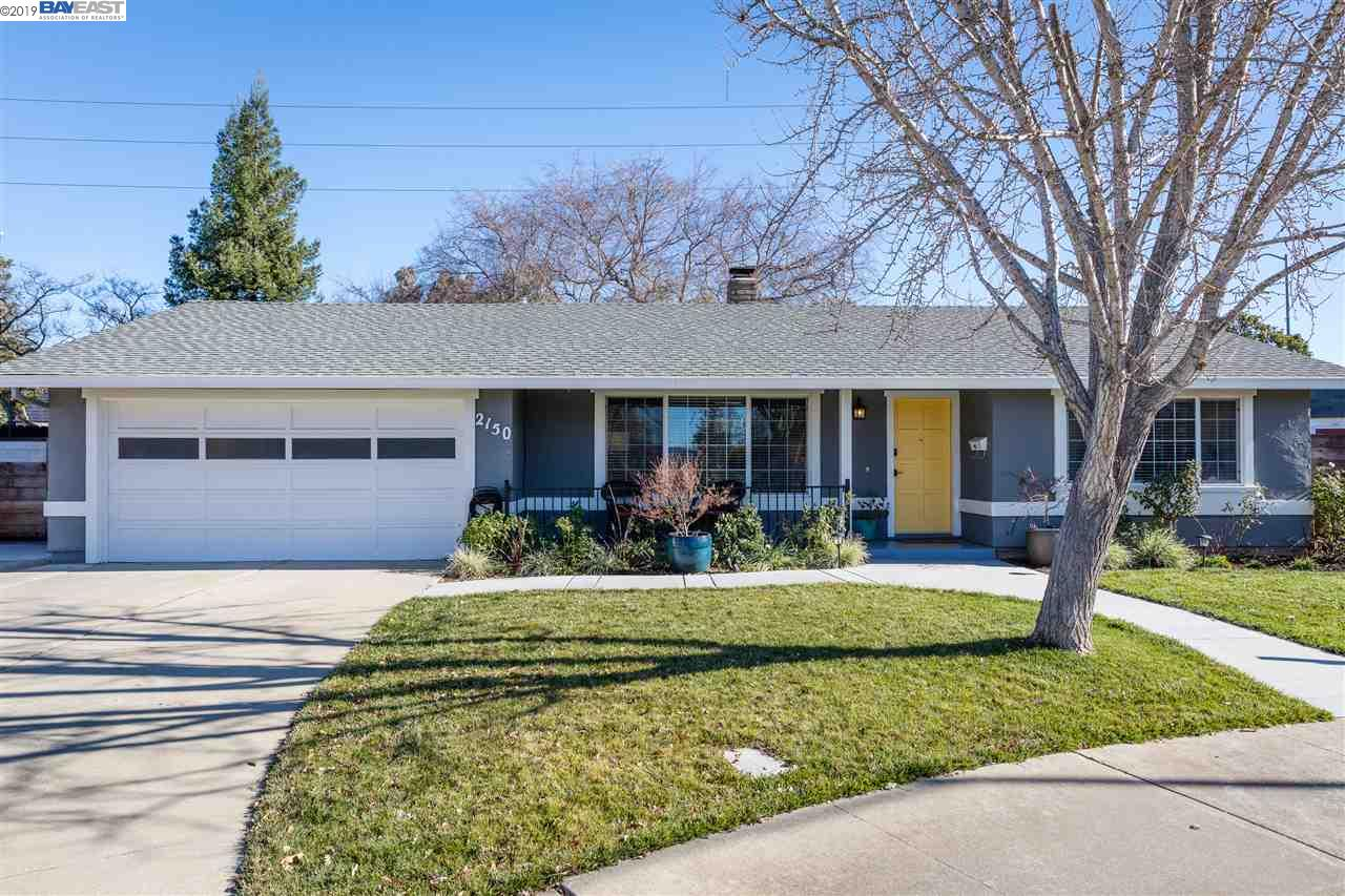 Buying or Selling LIVERMORE Real Estate, MLS:40848785, Call The Gregori Group 800-981-3134