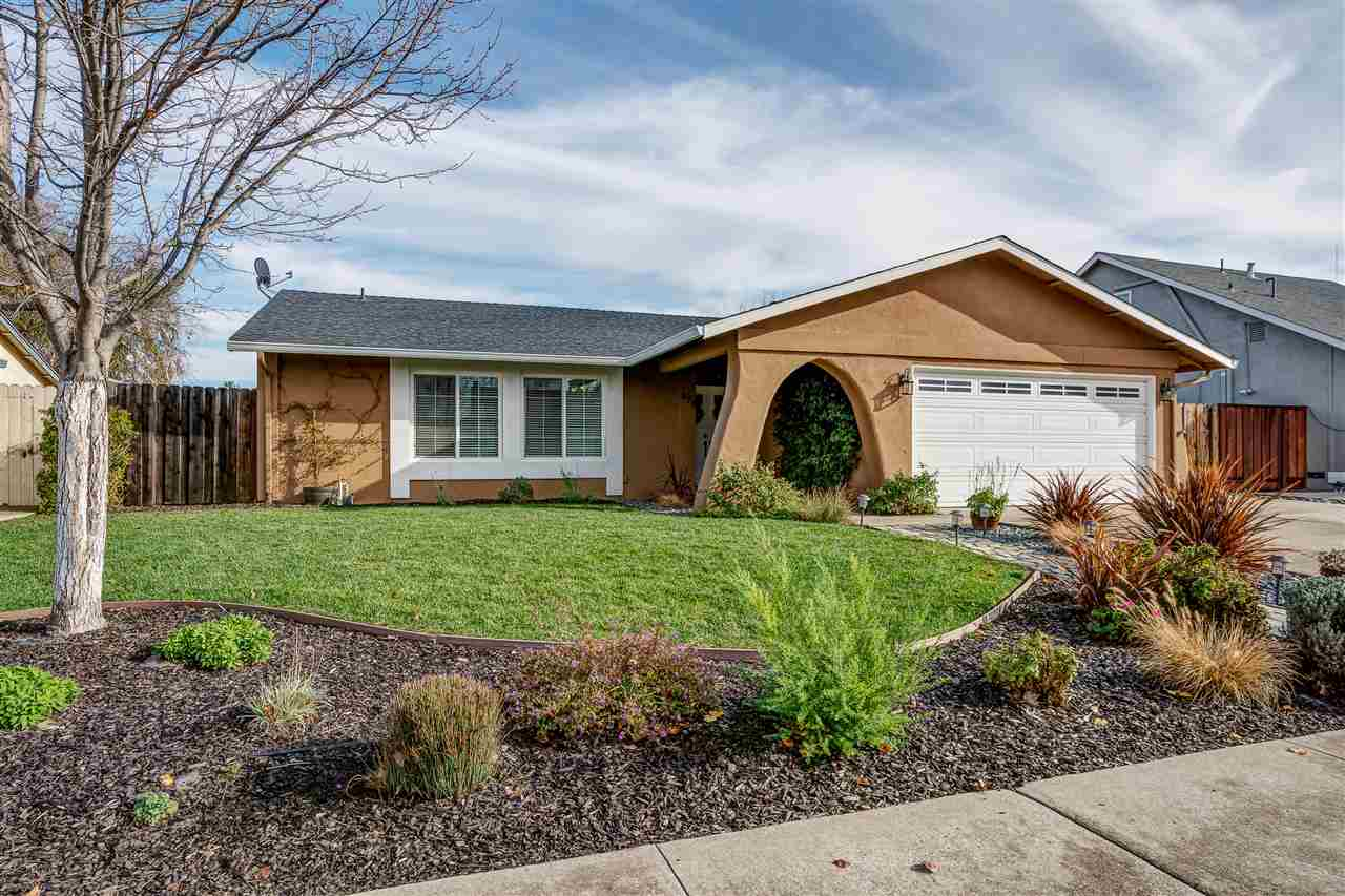 Buying or Selling LIVERMORE Real Estate, MLS:40848787, Call The Gregori Group 800-981-3134