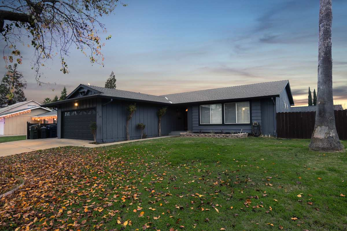 Buying or Selling LIVERMORE Real Estate, MLS:40848788, Call The Gregori Group 800-981-3134