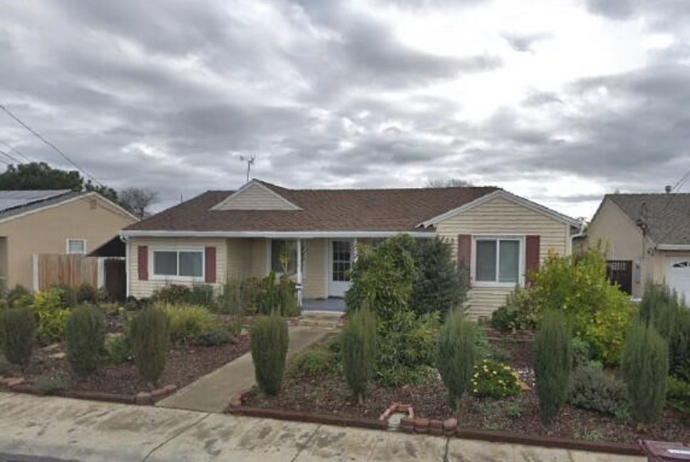 Buying or Selling SAN LEANDRO Real Estate, MLS:40848808, Call The Gregori Group 800-981-3134