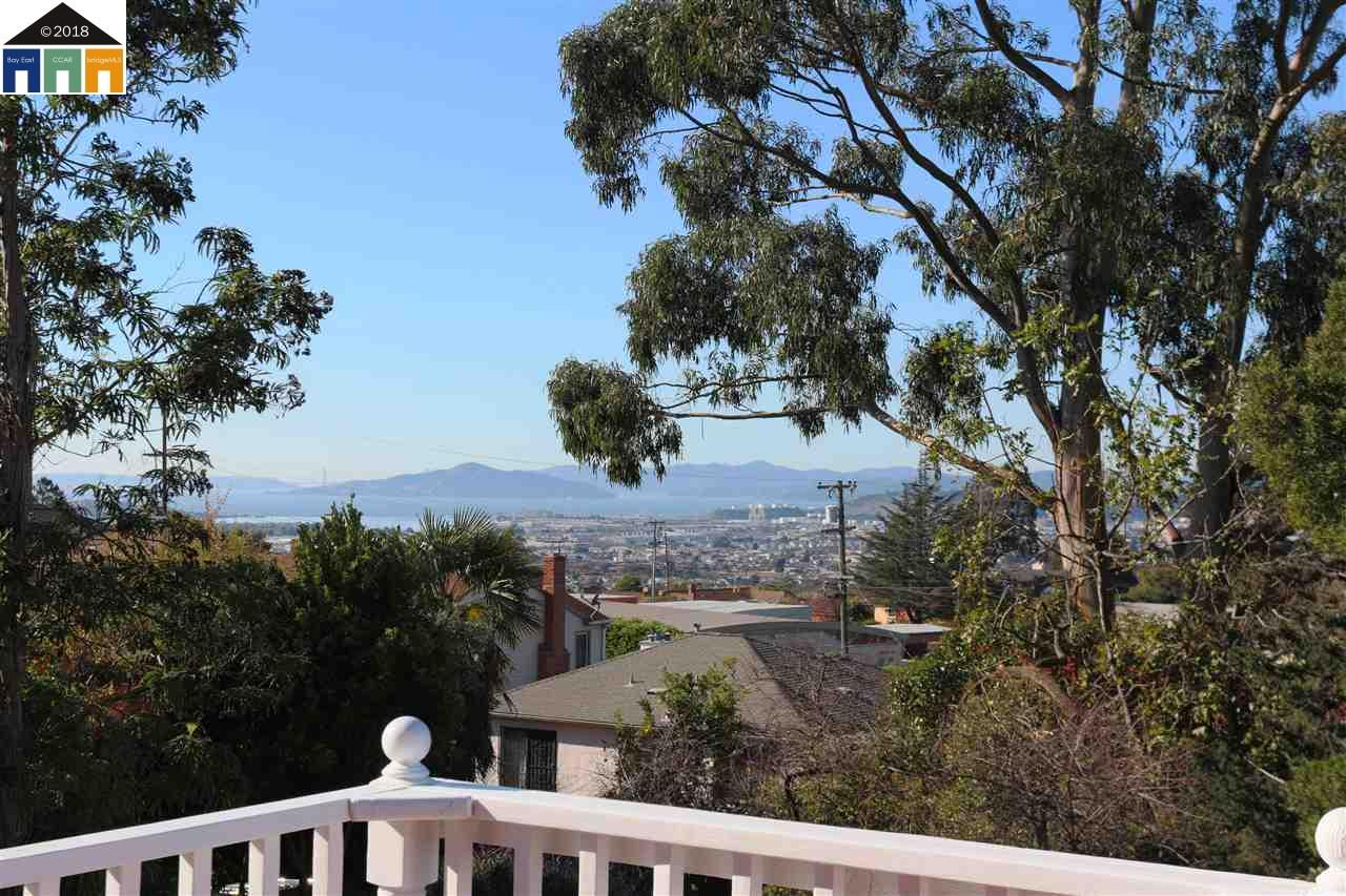 Buying or Selling EL CERRITO Real Estate, MLS:40848827, Call The Gregori Group 800-981-3134
