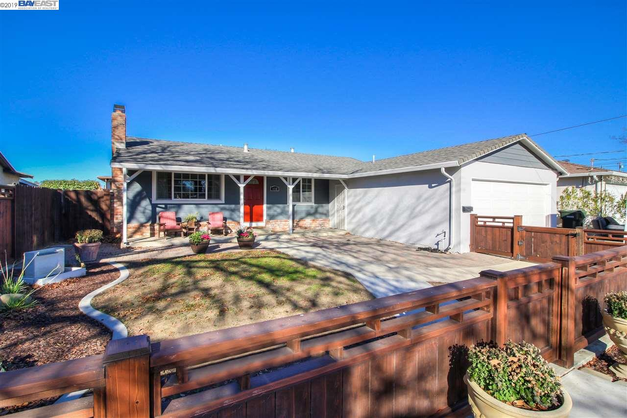 Buying or Selling LIVERMORE Real Estate, MLS:40848856, Call The Gregori Group 800-981-3134