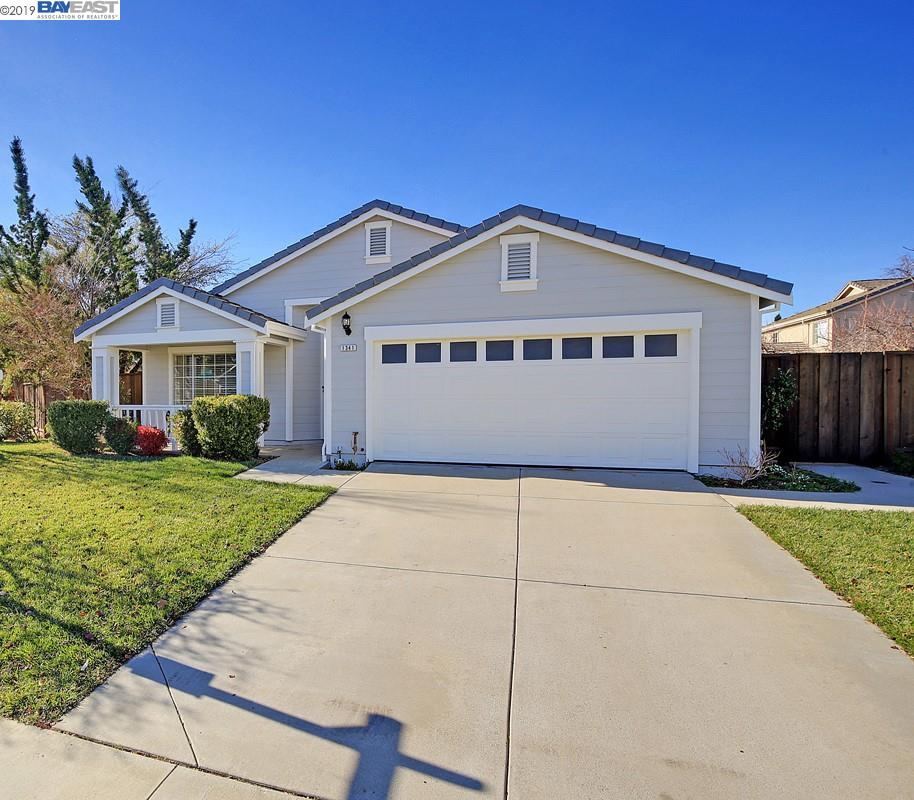 Buying or Selling LIVERMORE Real Estate, MLS:40848872, Call The Gregori Group 800-981-3134