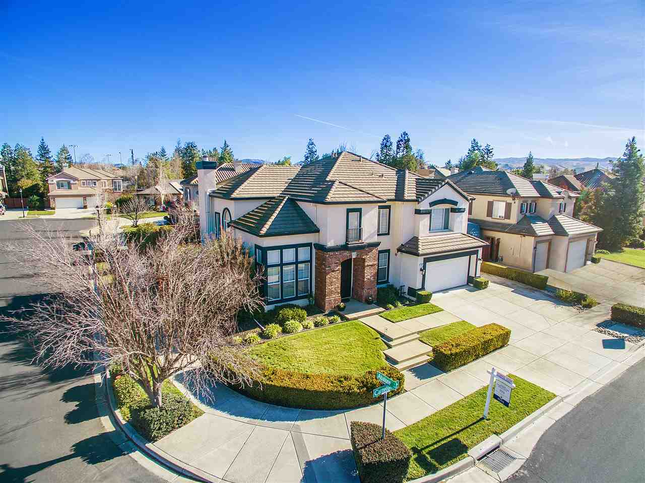 Buying or Selling LIVERMORE Real Estate, MLS:40848881, Call The Gregori Group 800-981-3134