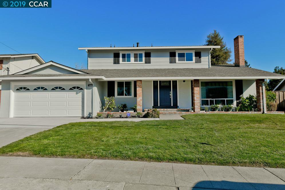 Buying or Selling DUBLIN Real Estate, MLS:40848902, Call The Gregori Group 800-981-3134