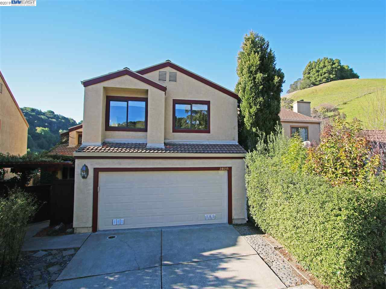 Buying or Selling HAYWARD Real Estate, MLS:40848926, Call The Gregori Group 800-981-3134