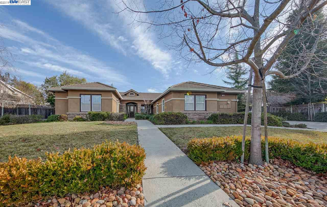Buying or Selling LIVERMORE Real Estate, MLS:40849243, Call The Gregori Group 800-981-3134