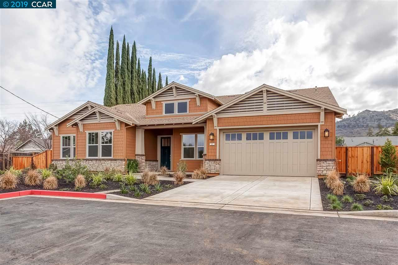 Buying or Selling CLAYTON Real Estate, MLS:40849357, Call The Gregori Group 800-981-3134