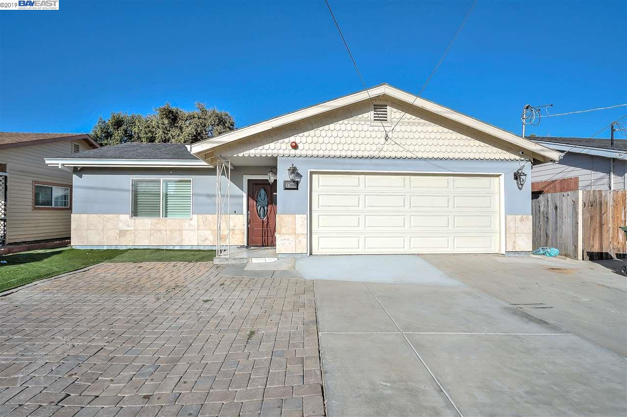 Buying or Selling FREMONT Real Estate, MLS:40849829, Call The Gregori Group 800-981-3134