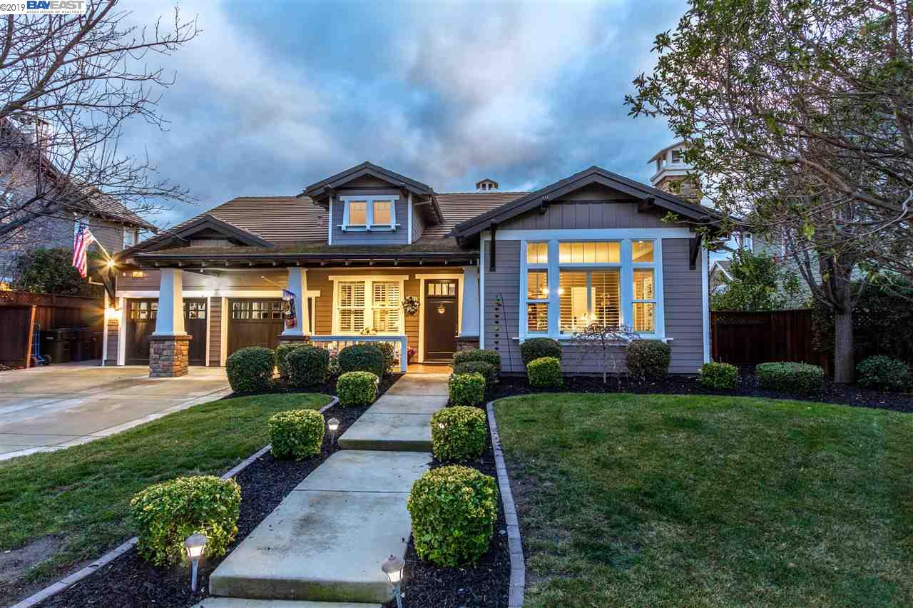 Buying or Selling LIVERMORE Real Estate, MLS:40850010, Call The Gregori Group 800-981-3134