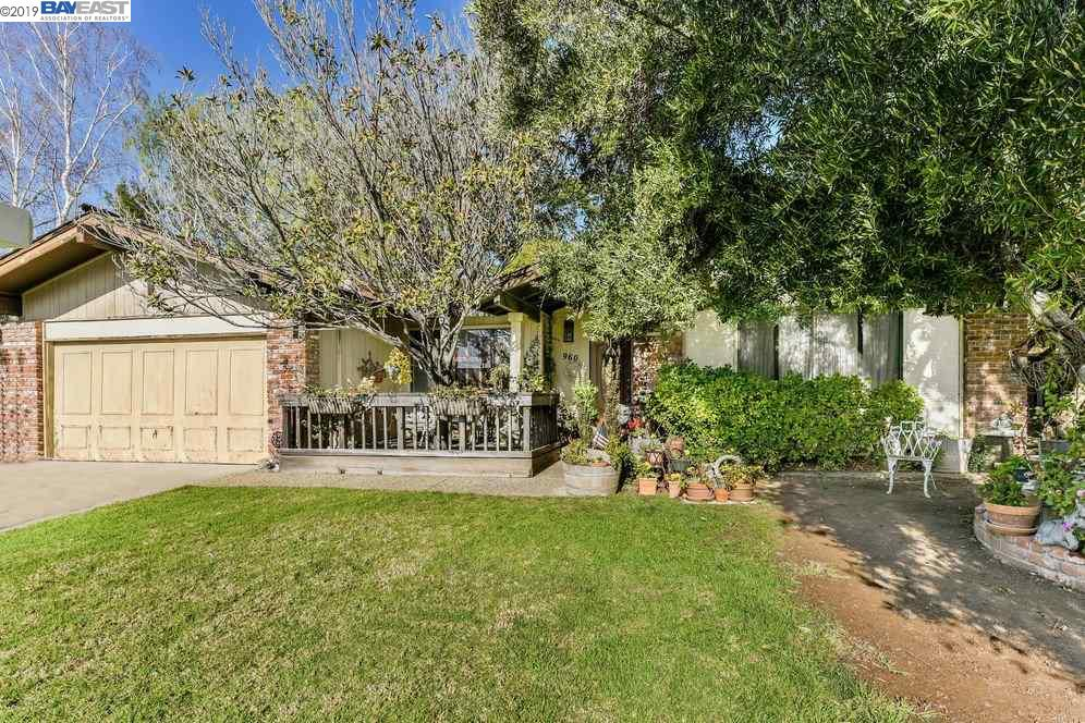 Buying or Selling LIVERMORE Real Estate, MLS:40850107, Call The Gregori Group 800-981-3134