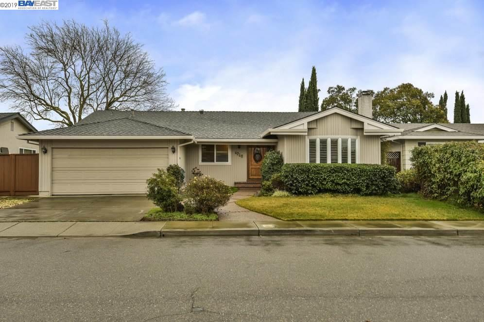 Buying or Selling PLEASANTON Real Estate, MLS:40850125, Call The Gregori Group 800-981-3134