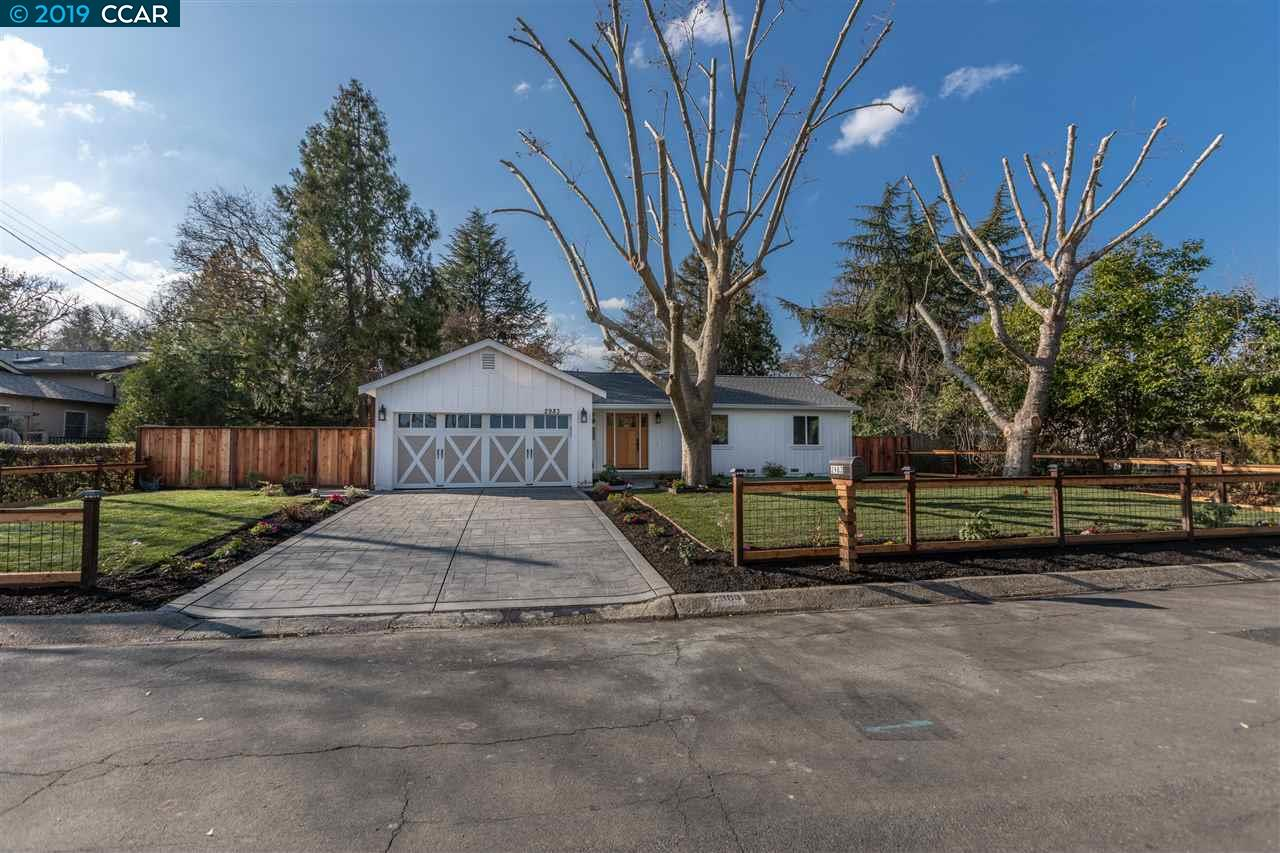 Buying or Selling PLEASANT HILL Real Estate, MLS:40850277, Call The Gregori Group 800-981-3134
