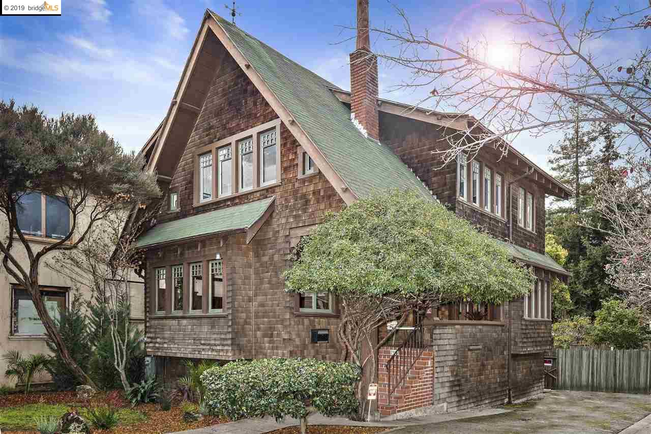 Buying or Selling BERKELEY Real Estate, MLS:40850423, Call The Gregori Group 800-981-3134