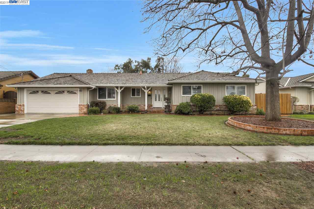 Buying or Selling FREMONT Real Estate, MLS:40850466, Call The Gregori Group 800-981-3134