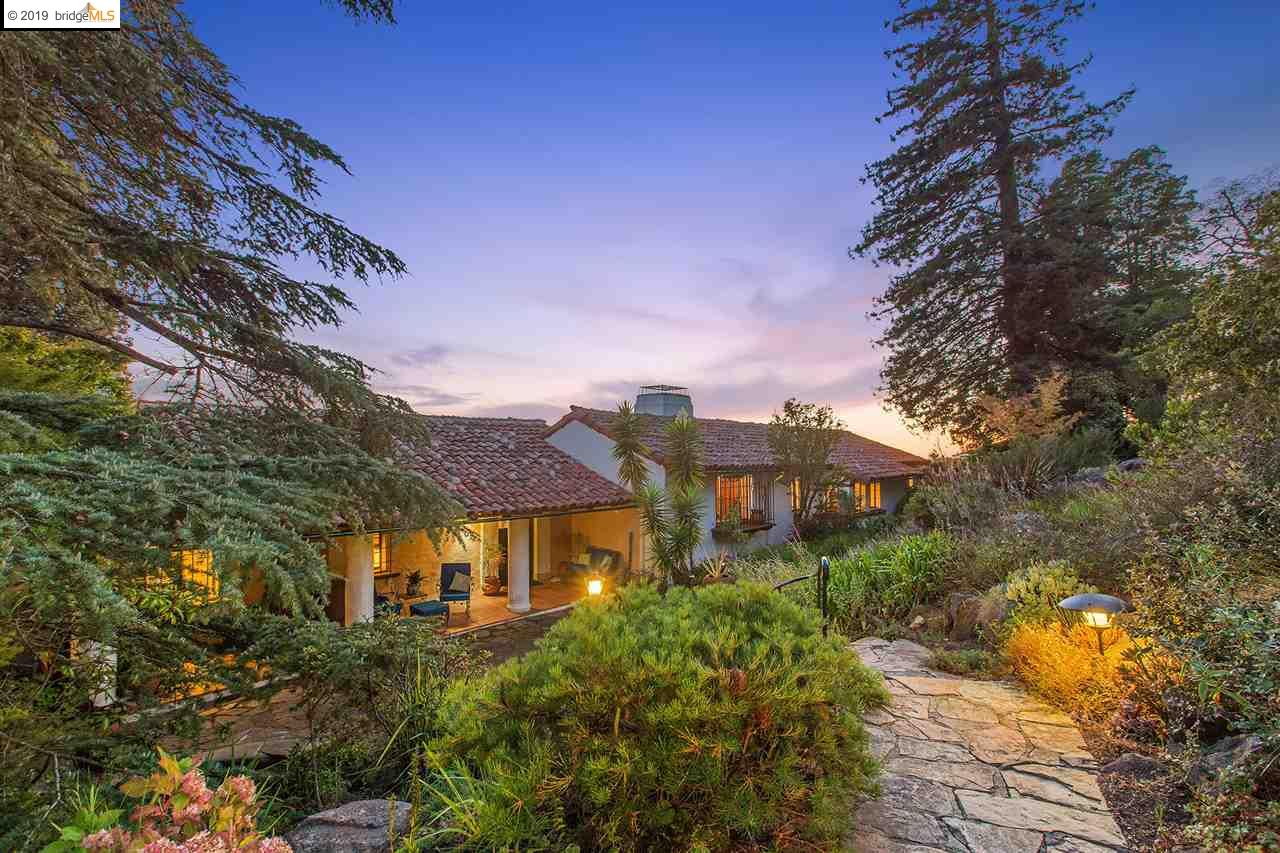Buying or Selling OAKLAND Real Estate, MLS:40850512, Call The Gregori Group 800-981-3134
