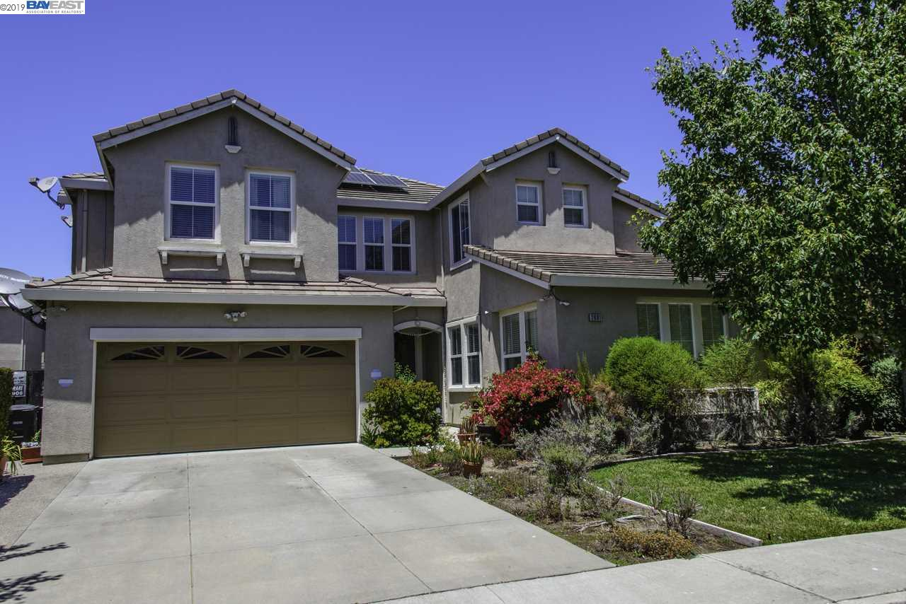 Buying or Selling HAYWARD Real Estate, MLS:40850664, Call The Gregori Group 800-981-3134