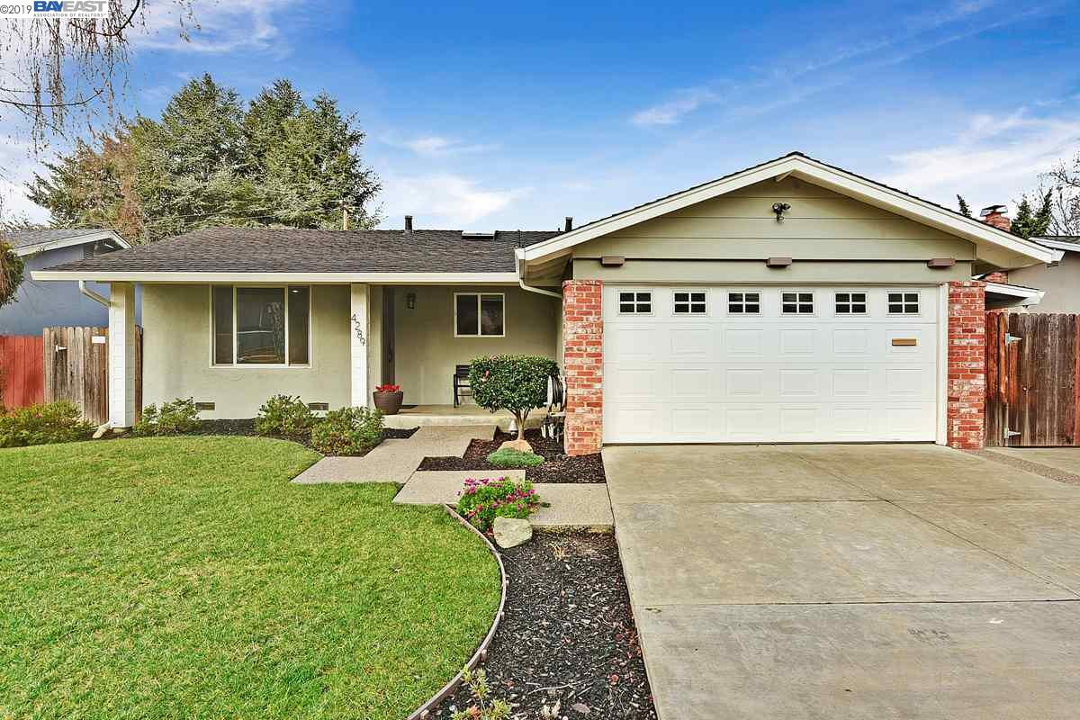 Buying or Selling FREMONT Real Estate, MLS:40850862, Call The Gregori Group 800-981-3134