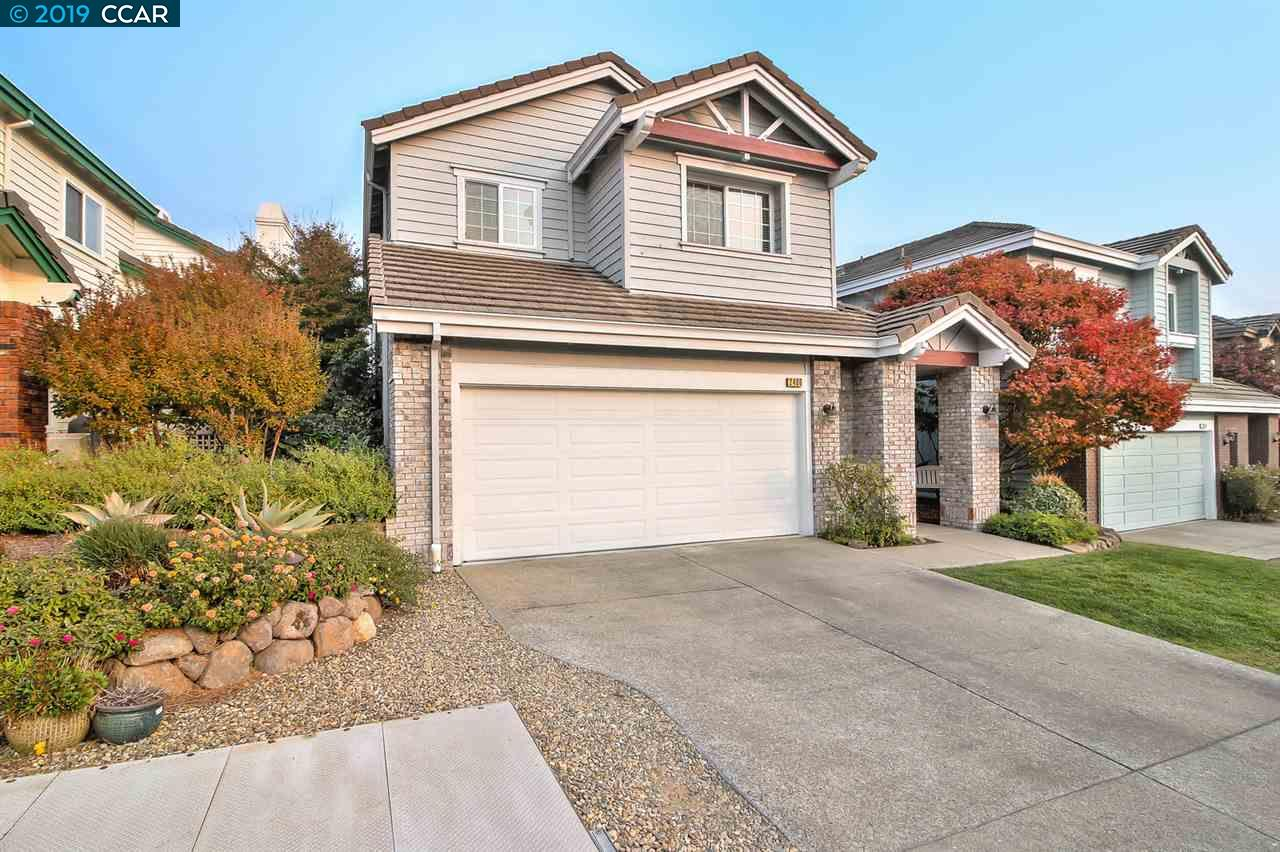 Buying or Selling SAN RAMON Real Estate, MLS:40850881, Call The Gregori Group 800-981-3134