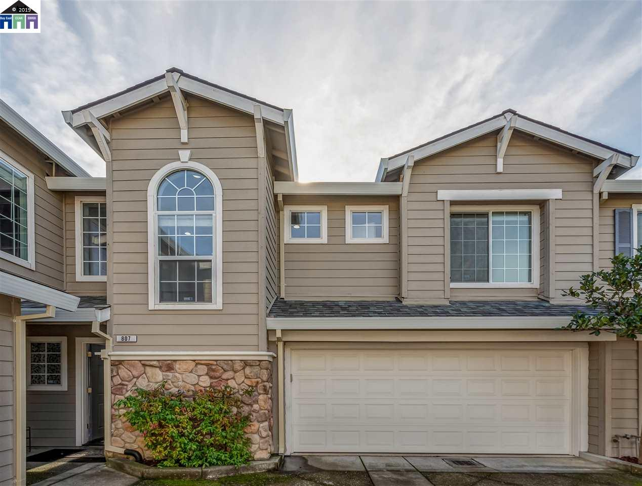 Buying or Selling SAN RAMON Real Estate, MLS:40851141, Call The Gregori Group 800-981-3134