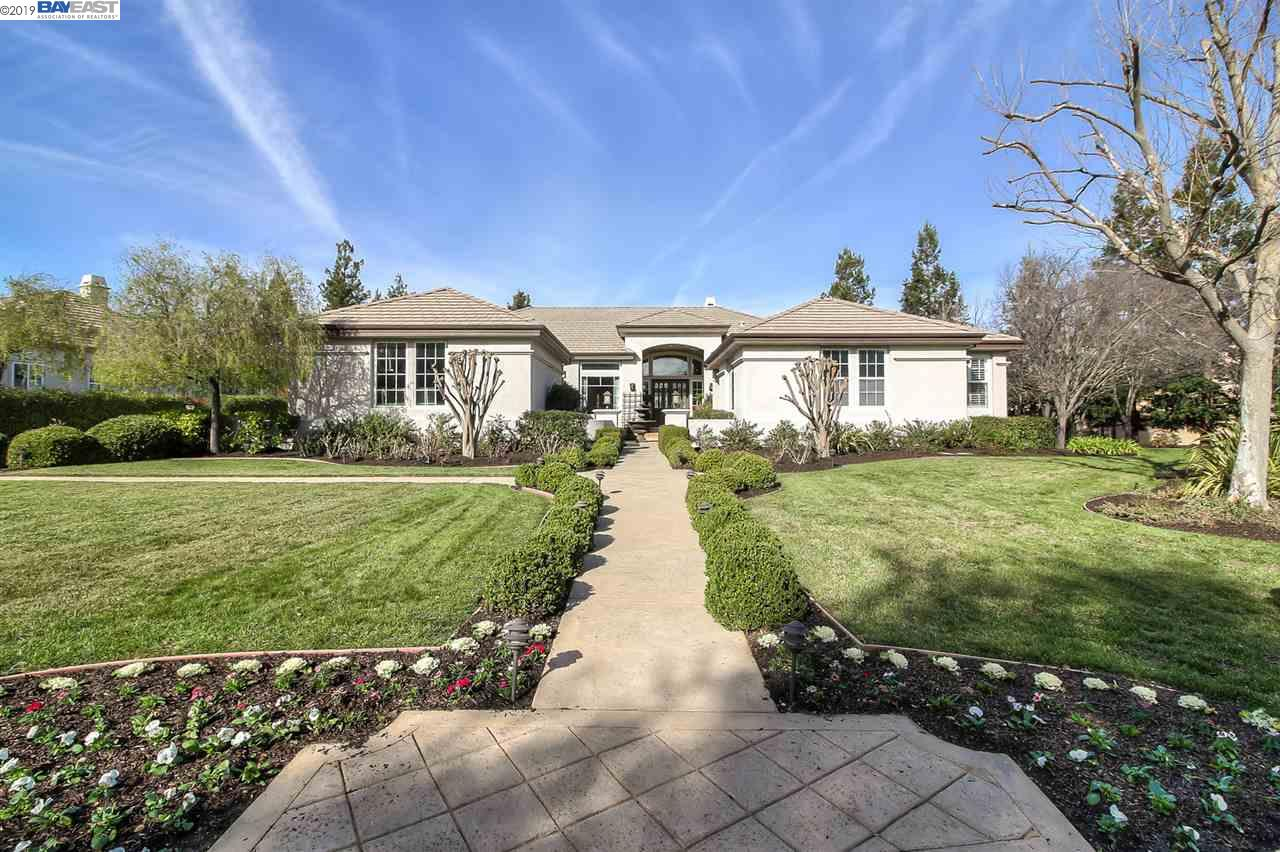 Buying or Selling PLEASANTON Real Estate, MLS:40851276, Call The Gregori Group 800-981-3134