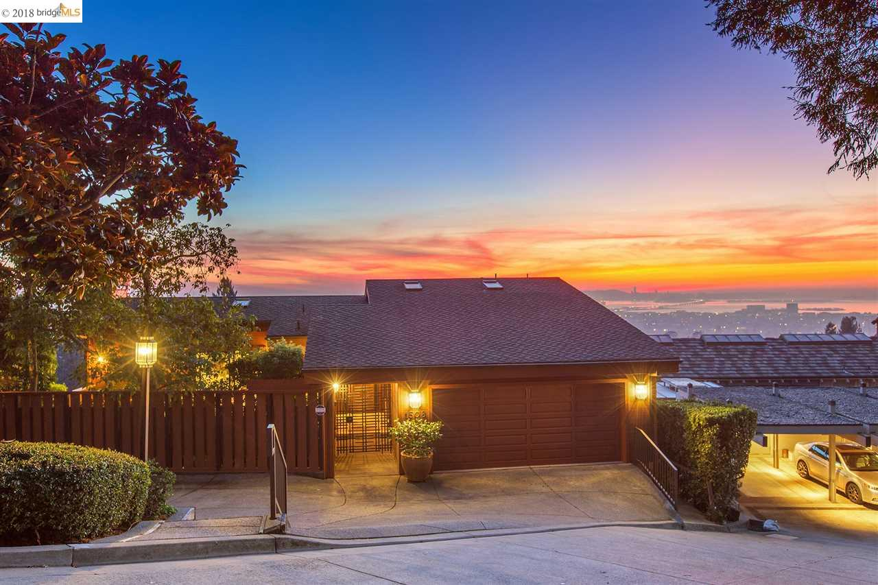 Buying or Selling BERKELEY Real Estate, MLS:40851278, Call The Gregori Group 800-981-3134