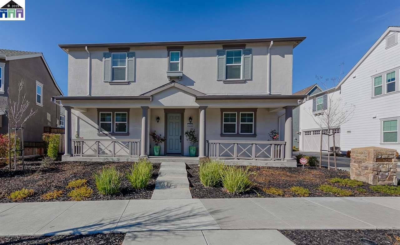 Buying or Selling DUBLIN Real Estate, MLS:40851313, Call The Gregori Group 800-981-3134