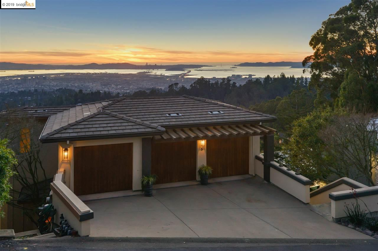Buying or Selling OAKLAND Real Estate, MLS:40851583, Call The Gregori Group 800-981-3134