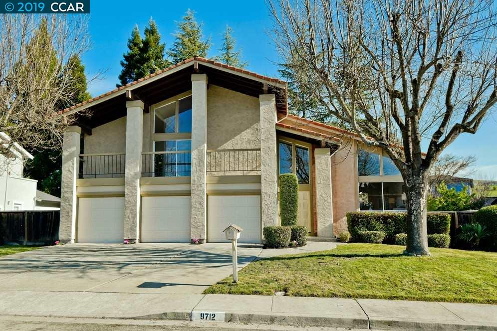 Buying or Selling SAN RAMON Real Estate, MLS:40851586, Call The Gregori Group 800-981-3134