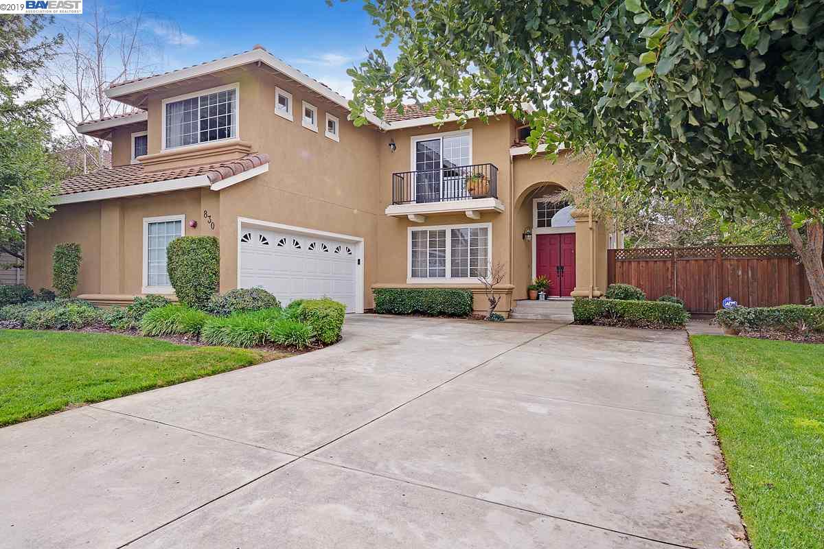 Buying or Selling LIVERMORE Real Estate, MLS:40851602, Call The Gregori Group 800-981-3134