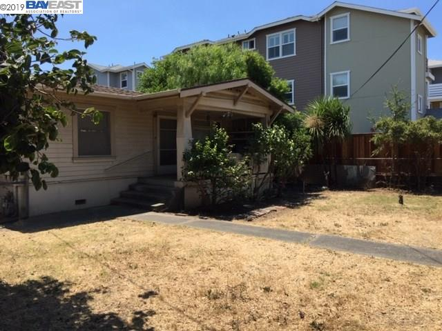 Buying or Selling HAYWARD Real Estate, MLS:40851812, Call The Gregori Group 800-981-3134