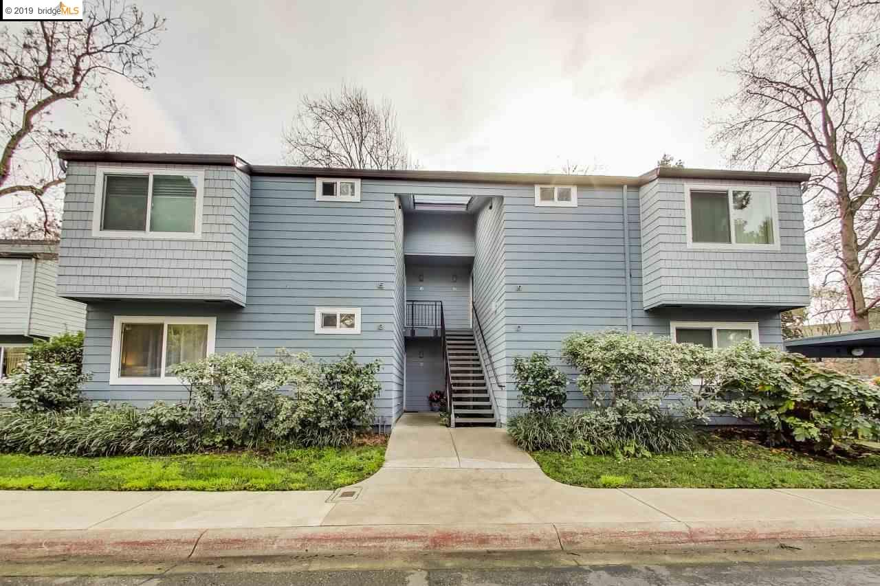 Buying or Selling EMERYVILLE Real Estate, MLS:40852115, Call The Gregori Group 800-981-3134