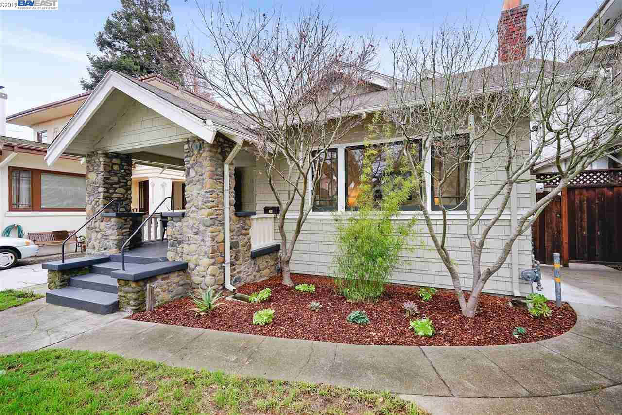 Buying or Selling ALAMEDA Real Estate, MLS:40852157, Call The Gregori Group 800-981-3134