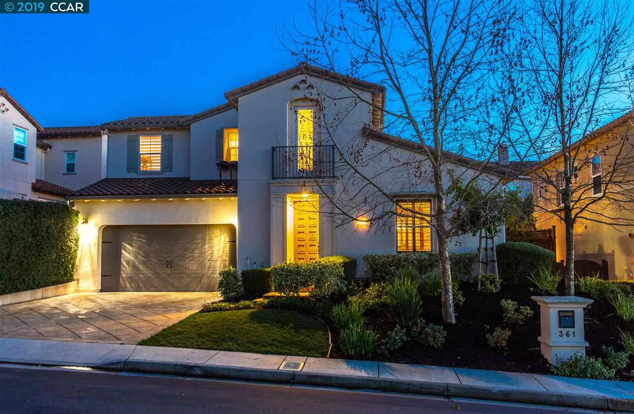 Buying or Selling HAYWARD Real Estate, MLS:40852243, Call The Gregori Group 800-981-3134