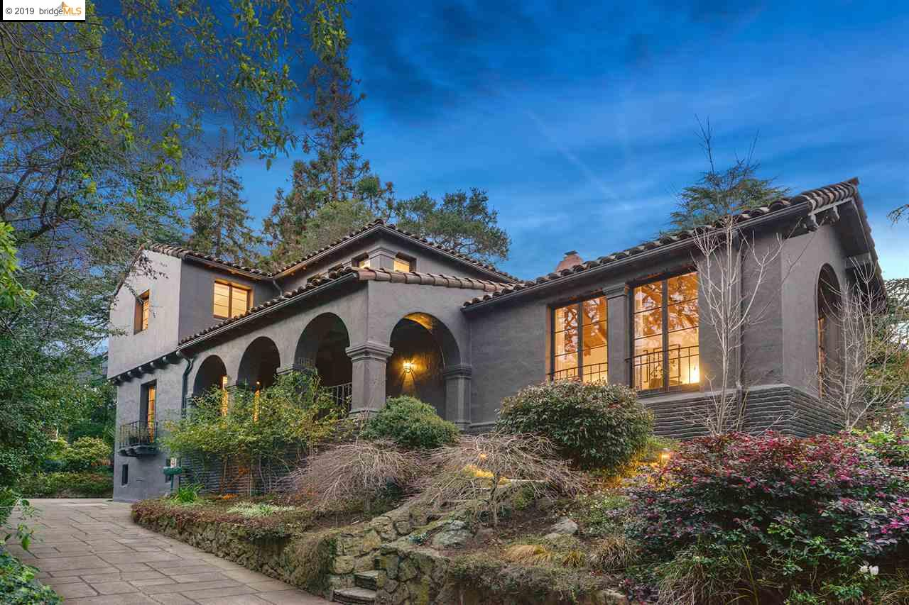 Buying or Selling OAKLAND Real Estate, MLS:40852298, Call The Gregori Group 800-981-3134