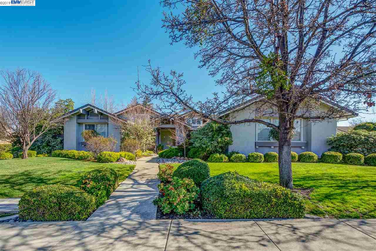Buying or Selling LIVERMORE Real Estate, MLS:40852352, Call The Gregori Group 800-981-3134