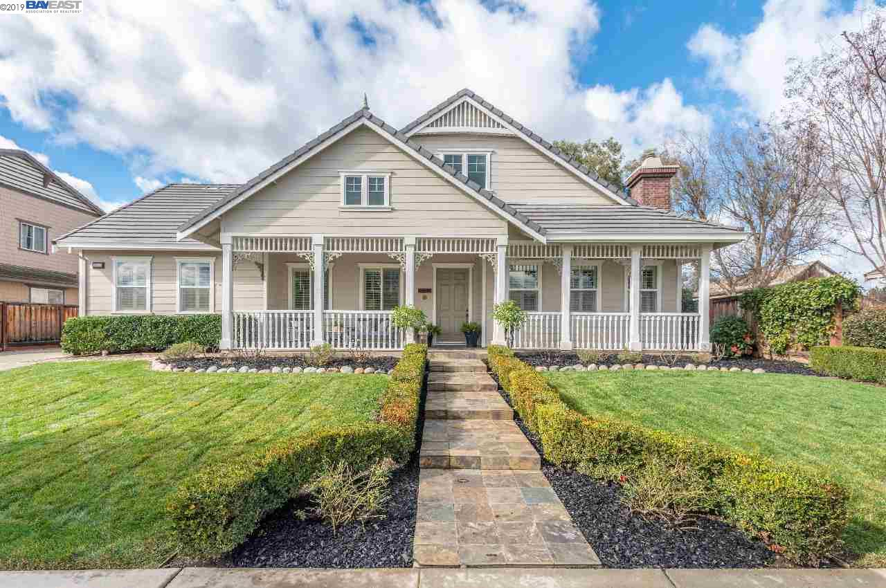 Buying or Selling LIVERMORE Real Estate, MLS:40852384, Call The Gregori Group 800-981-3134