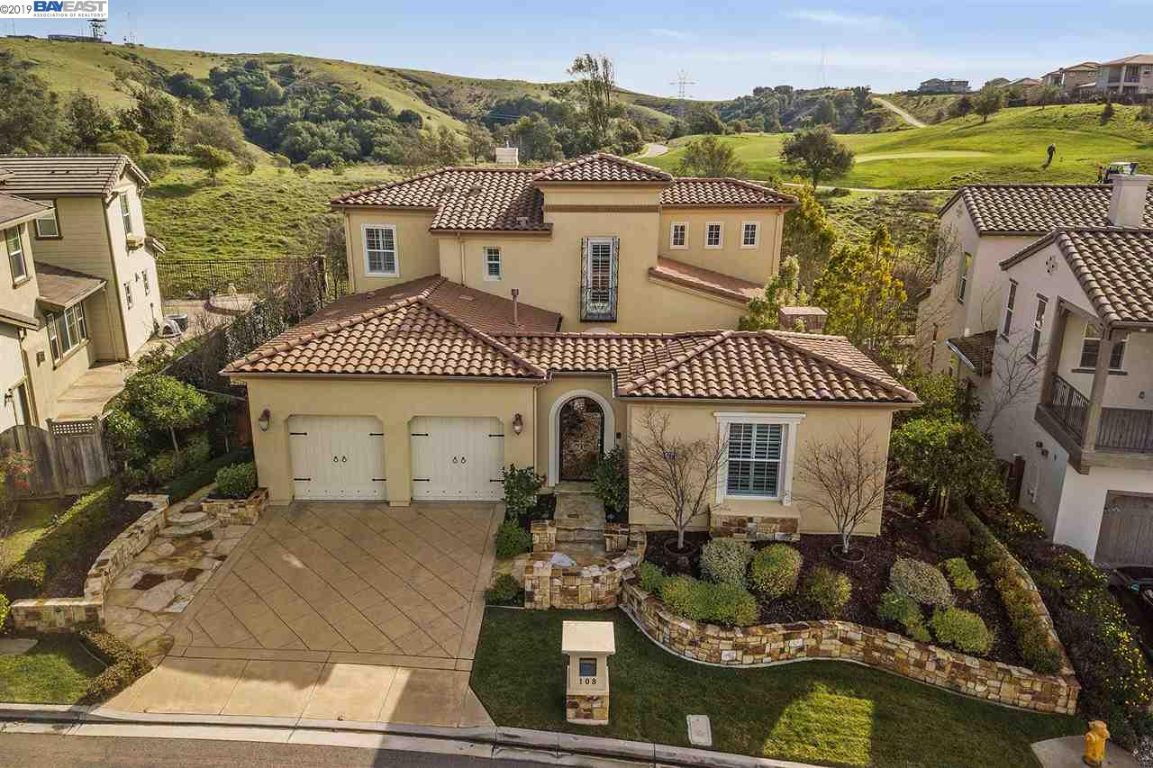 Buying or Selling HAYWARD Real Estate, MLS:40852453, Call The Gregori Group 800-981-3134