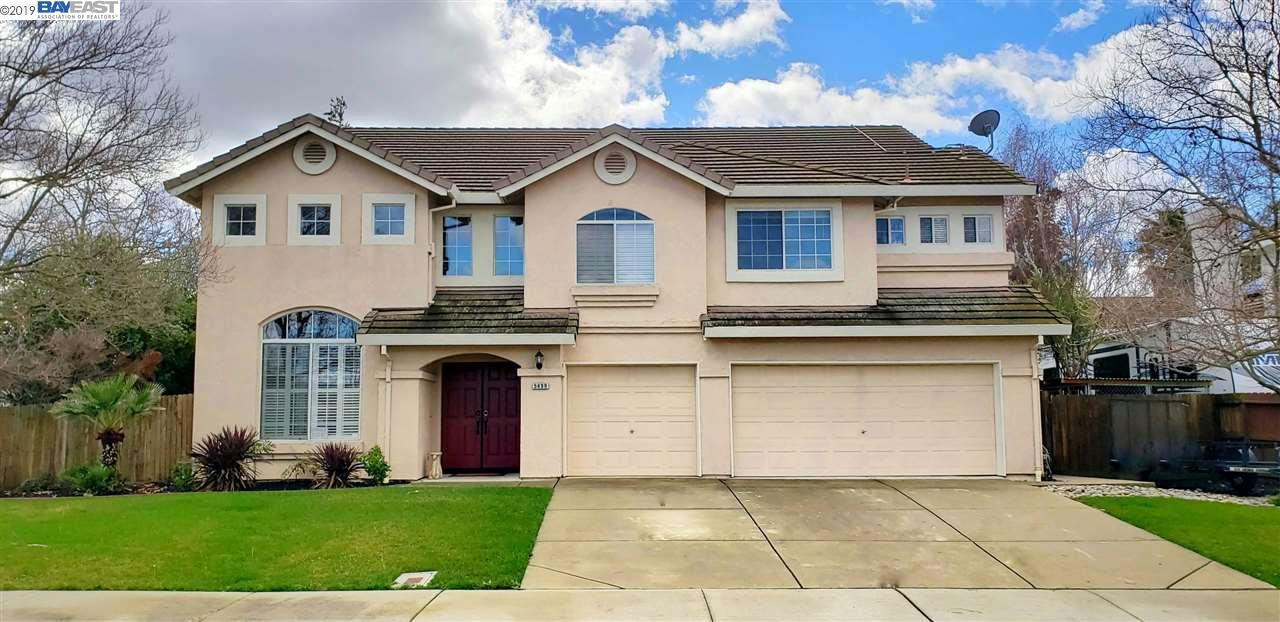 Buying or Selling LIVERMORE Real Estate, MLS:40852964, Call The Gregori Group 800-981-3134